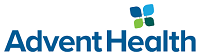 Adventist Health System - Park Ridge Health Logo
